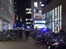 Dit schreven buitenlandse media over de steekpartij in de Haagse Grote Marktstraat