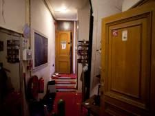 Gemeente Utrecht opent jacht op illegaal splitsen van woningen