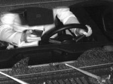 Kabinet wil verkeersboetes verhogen, maar sommige ook verlagen