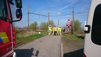 Treinverkeer tussen Brugge en Oostende verloopt weer normaal