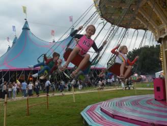 """Voor tweede jaar op rij geen Rijvers Festival: """"Te veel onzekerheden om volwaardig festival te kunnen organiseren"""""""