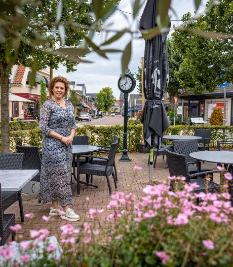 Alle mooie plekjes van Cindy ter Riet uit Enter komen samen bij de 'Brandput'