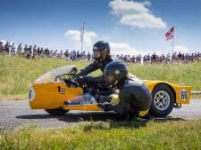 Toekomst Classic Races Wemeldinge mogelijk gered