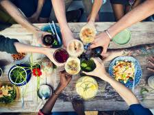 Hoe krijg je meer sociale samenhang? Altena bedenkt er een 'sociale code' voor