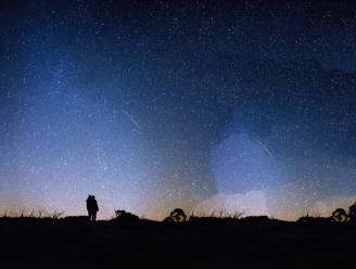 """Astrologie beleeft een revival: """"Je echte horoscoop is zo veel uitgebreider dan wat je in een magazine leest"""""""
