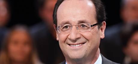 Hollande veut taxer les exilés fiscaux en Belgique aussi