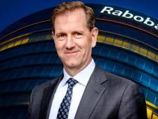 Topman Rabobank spreekt zich uit over gebrek aan betaalbare woningen, maar verhuurt zelf illegaal een huis