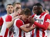 Van der Sluys kent belangen bij derby: 'Ossenaren willen altijd van Bosschenaren winnen'