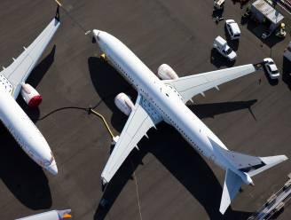 De Boeing 737 Max wordt getest voor terugkeer in het luchtruim. Zit de wereld er nog wel op te wachten?