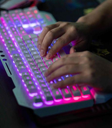 Celstraf voor Veenendaalse superhacker: 'Hij was niet gestopt als hij niet was aangehouden'