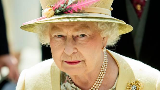 Deze dertig gasten mogen de begrafenis van prins Philip bijwonen
