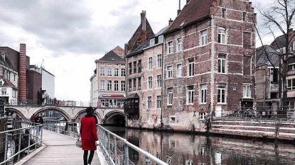 Dit zijn de 10 mooiste Instagramlocaties in België