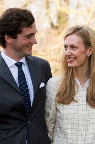 """Royaltywatcher Thierry Debels neemt onze jonge royals onder de loep: """"Het paleis is eigenlijk een kleuterklas"""""""