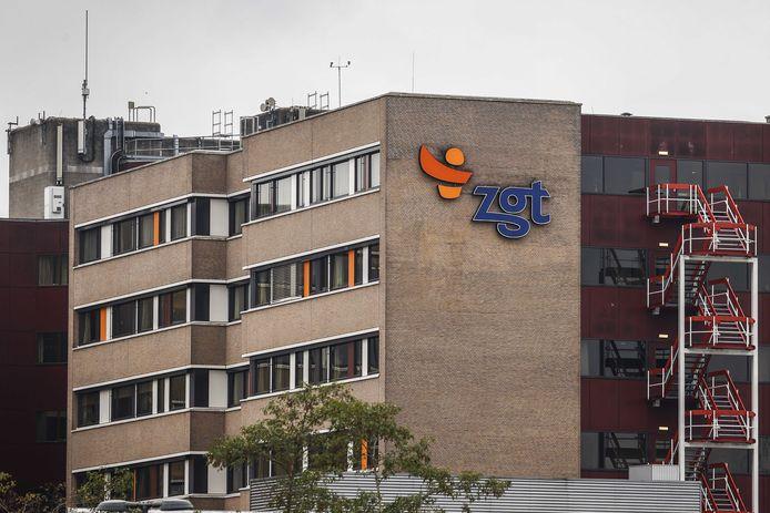 Ziekenhuis ZGT