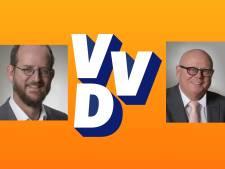 VVD Roosendaal krabbelt uit crisis met nieuw bestuur, maar wat te doen met de kwestie-Wezenbeek?
