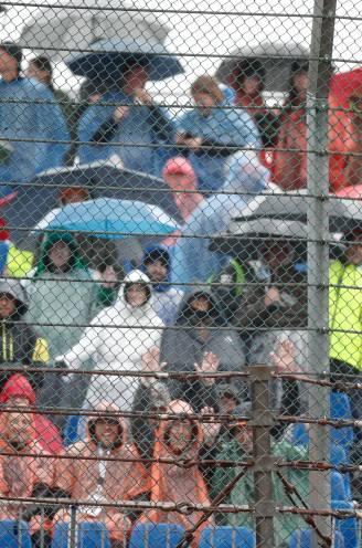 Na het Francorchamps-debacle hult organisatie zich nog steeds in stilzwijgen, of waarom gedupeerden maar beter niet te hard op compensatie hopen