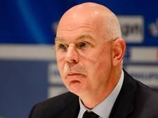 PSV-leiding geschokt na zaak uit  jaren zestig: meld misbruik bij ons