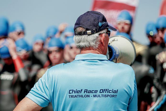 De editie van de Boerekreektriatlon in 2019 blijft voorlopig de laatste uitgave van de triatlon in het Meetjesland.