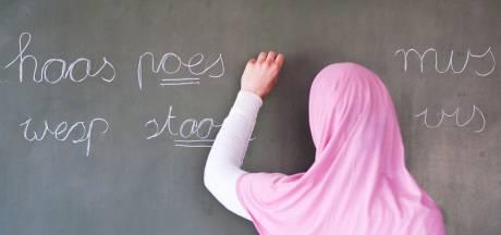 Westlandse raad gaat opnieuw in beroep tegen komst islamitische school: 'Noodzaak is nu minder groot'