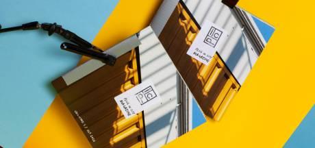 Plug-in-City Eindhoven wil doorgroeien naar een grotere en flexibele versie 3.0