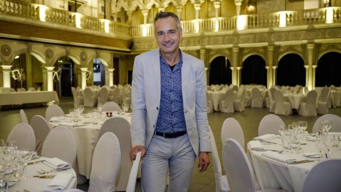 """Familie Crijns neemt na vijftien jaar afscheid van San Marco Village: """"Focus ligt weer volledig op Wima Bowling"""""""
