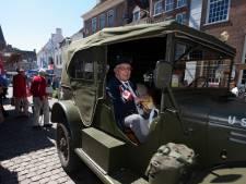 Miljoen euro voor uitgestelde herdenkingen van 75 jaar vrijheid in Gelderland