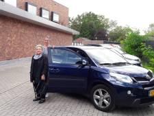 AutoMaatjes straks ook in Tilburg: voor 30 cent per kilometer uit de eenzaamheid