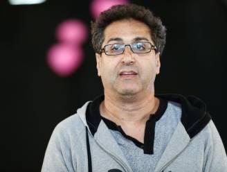 """Kritiek op Pukkelpop uit muzieksector zelf: """"Chokri is het slachtoffer van zijn eigen hoogmoed"""""""