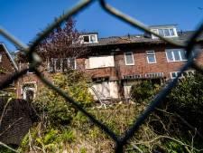 Verdachte (60) van woningbrand in Arnhem langer vast