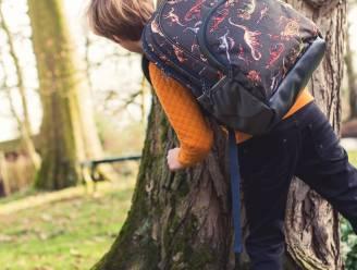Onze acht adresjes in de Kempen voor de leukste schoolspullen en -outfits