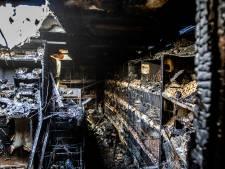 Gemist? Apeldoornse webshop laat spoor van gedupeerden achter, en: 300 vogels levend verbrand in Deventer