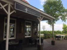 Buurt én gasten hopen op voortzetting café-hotel Den Handwijzer in Herpen