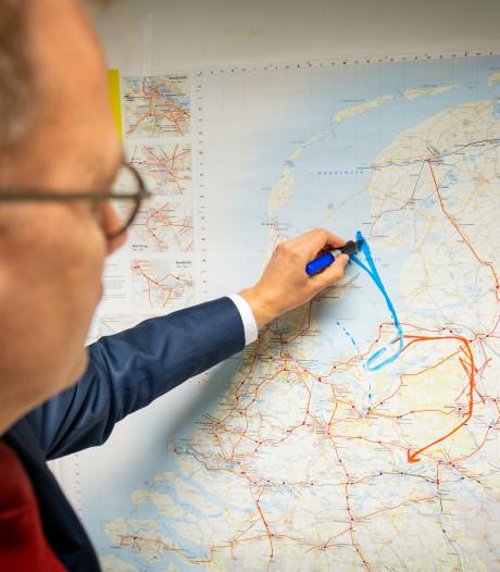 ChristenUnie: Vliegroutes Schiphol niet langer heilig huisje
