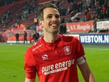 Trots FC Twente wacht ook na promotie lange weg richting herstel