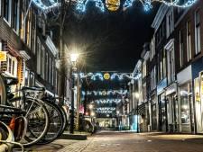 Delftenaren zijn het zat: 'Avondklok kan niet snel genoeg van tafel'