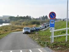 Gratis busjes naar molens Kinderdijk in strijd tegen parkeeroverlast