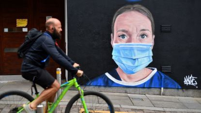 Wereldwijd al meer dan 600 verpleegkundigen overleden aan coronavirus