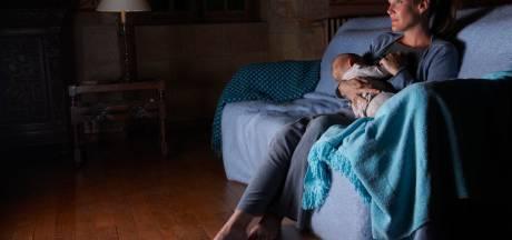 'Voorlichting borstvoeding aan zwangere vrouwen moet vele malen beter'