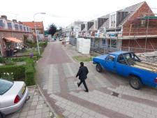 Angst voor wegtrekken jonge inwoners uit Doesburg: 'Vijf huurhuizen per jaar verkopen aan jongeren veel te weinig'