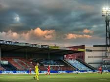 Zoon van Jordania (24) wil FC Den Bosch kopen