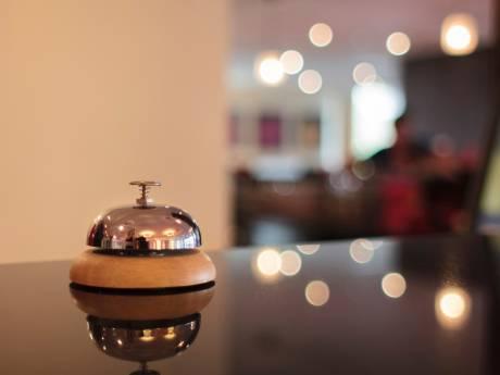 Vrijspraak voor verdachten hotelseks in Middelburg; hof wijst eis tot smartengeld af