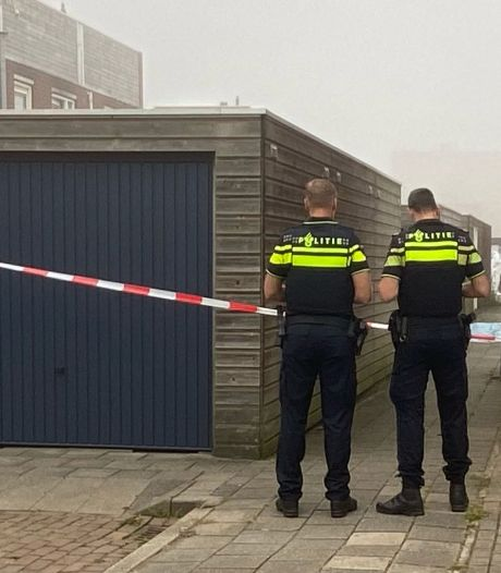 Gemist? Man (23) met geweld omgebracht in Vlissingen | Zeeuwse prikpostmedewerkers met de dood bedreigd, GGD doet aangifte