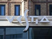 Bewoners Goesstraat woedend op 'sjoemelend' Vestia: 'Vergoeding van 240 euro is een habbekrats'