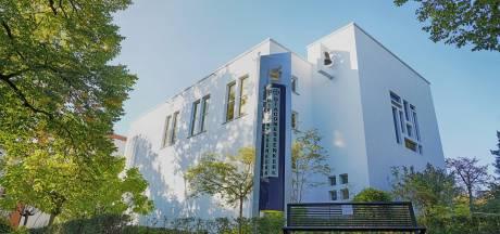 Diaconessenkerk in Burgemeesterswijk Arnhem wordt wijkcentrum