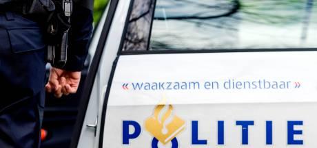 Dieven slaan toe in Nieuw-Schoonebeek met babbeltruc: slachtoffer raakt halsketting kwijt
