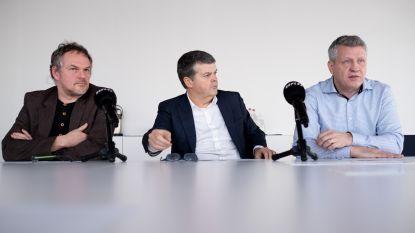 """Burgemeester relativeert belastingverhoging: """"Grote massa wint of verliest 10 euro"""""""