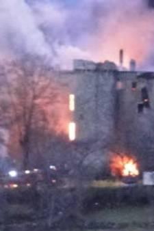 Verkoold lichaam bij Frans kasteel is van Nederlandse eigenaar