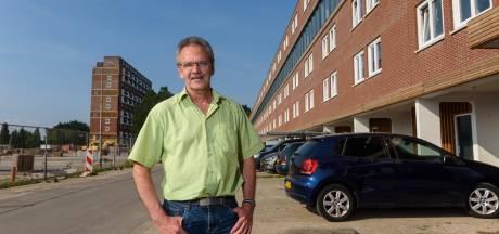 SP: wethouder Van Wakeren gaat te laks om met oprukkende beleggers op Hengelose woningmarkt