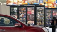 McDonald's wil af van slecht imago: menu en ingrediënten geëvalueerd