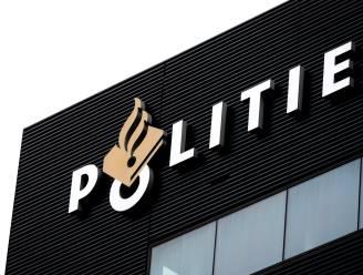 Piloot verongelukt door crash vliegtuigje in Groningen
